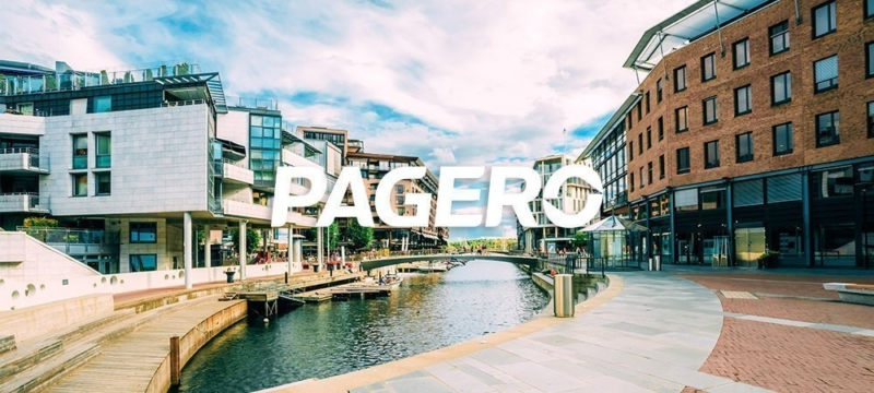 pagero-norway_aker-brygge_office