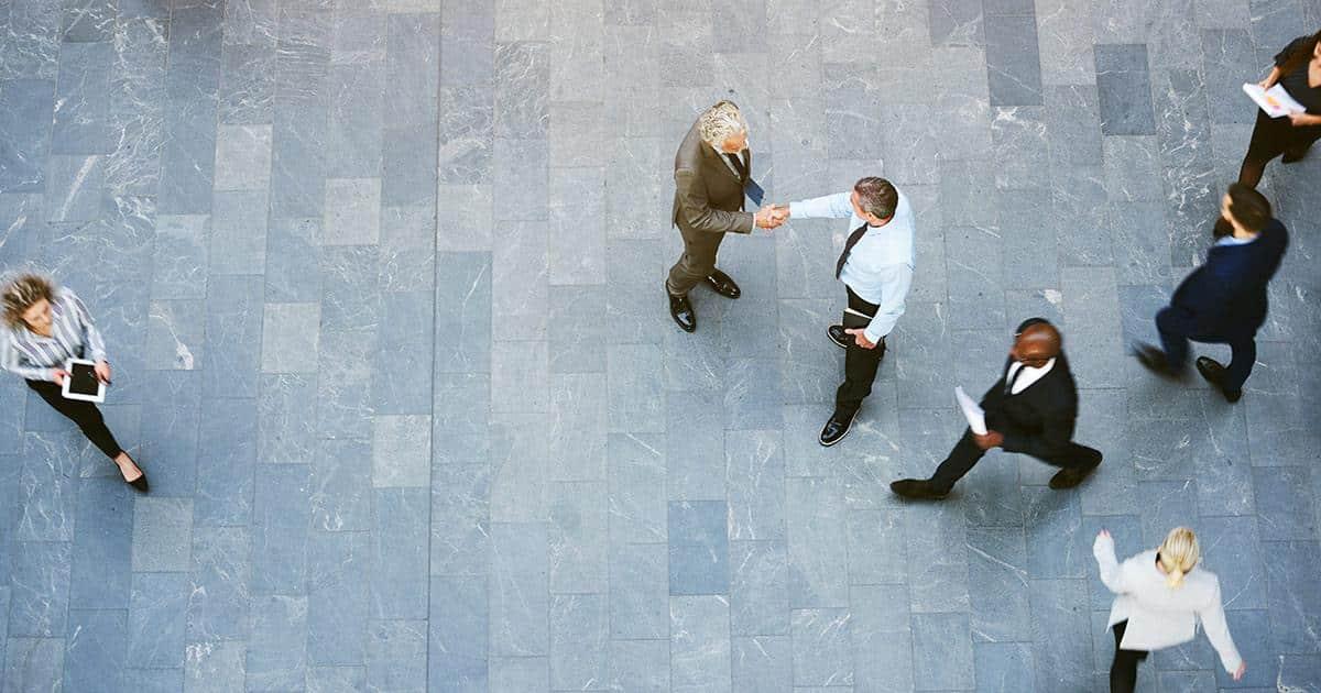 Pagero-KPMG_partnership