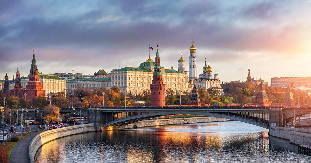 Russia-increases-VAT-rates
