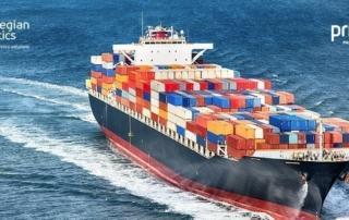 norwegian logistics primelog 320x202