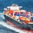 norwegian logistics primelog 66x66