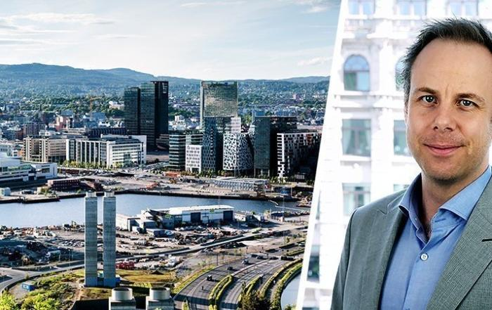 - pagero country manager norway eivind thorstensen 700x441 - Pagero
