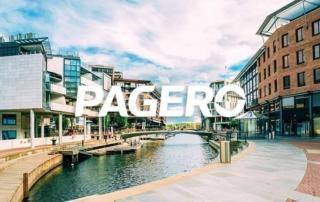 pagero-norway_aker-brygge_office pagero norway aker brygge office 320x202