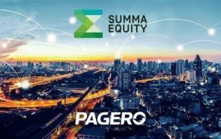 pagero summa equity 320x202